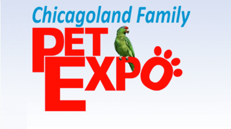 Chicago Family Pet Expo